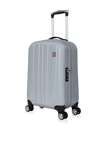 swissgear-travel-gear-20-hardside-spinner-silver