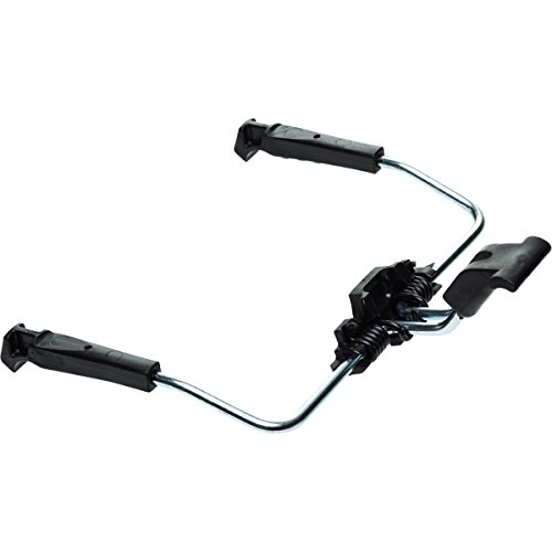 Scarpa NTN Freedom Ski Brake Telemark acc. 125 Silver/Black