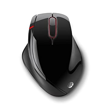 HP X7000 Touch Mouse with Wi-Fi <span at amazon