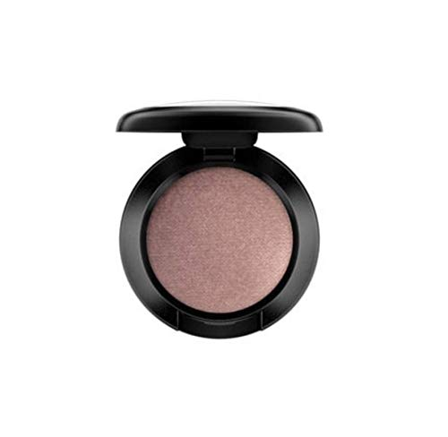 Double Wear Maximum Cover Camouflage Makeup for Face and Body SPF 15-2C5 Creamy Tan