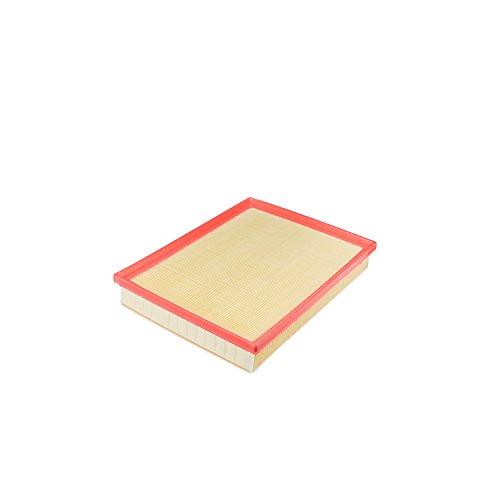 UFI Filters 30.107.00 Air Filter: