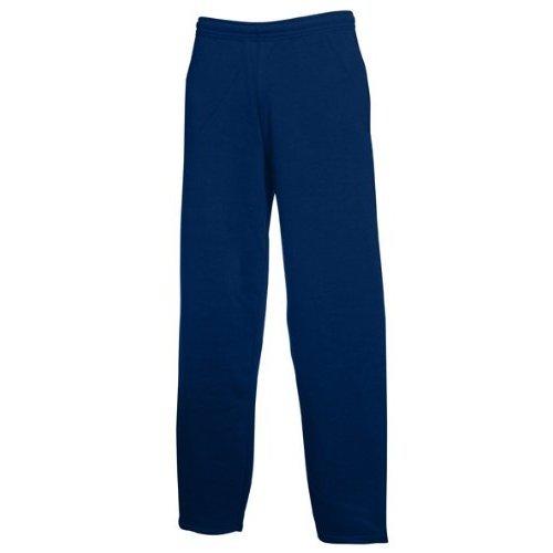 Loom Sport Of Fruit Marine Homme Pantalon The Bleu De UEOXqOW