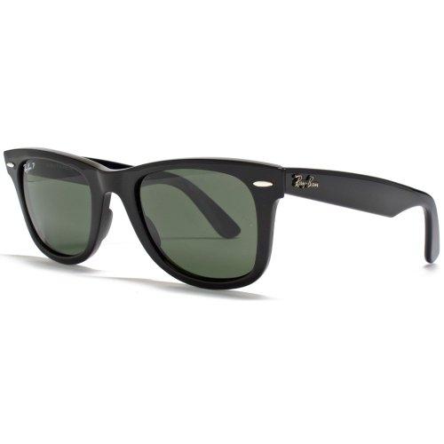 Ray-Ban-Unisex-Adult-Original-Wayfarer-Sunglasses