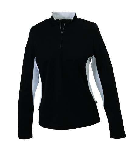 Ladies' Running Shirt/James & Nicholson (JN 317) S M L XL