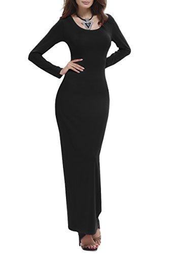baby dress size 00 - 5
