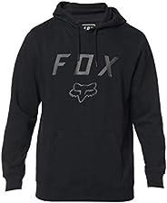 Fox Racing mens Legacy Moth Po Fleece