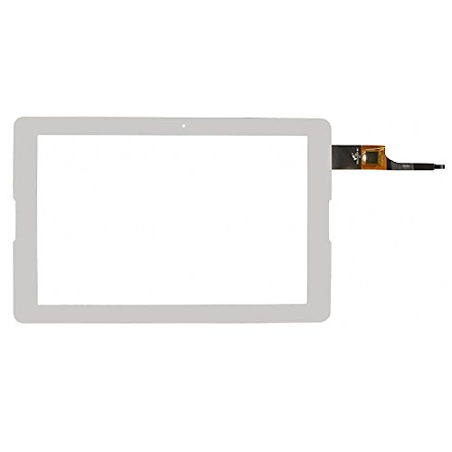 (BisLinks® White LCD Touch Screen Digitizer Part for Acer Iconia One B3-A30 10