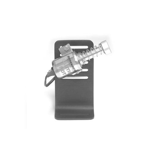 Dedenbear Products SS2 2-Speed Solenoid Shifter