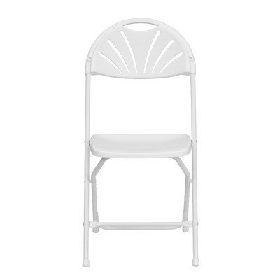 Hercules Series Folding Chair [Set of 2]