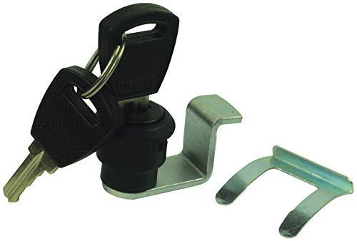 Lock Kit N1WF SWB Series Enclosures N1JLK N1J CHKO N1W Pack of 5 N1JLK