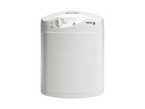 Termo eléctrico Confor Cbs15N1