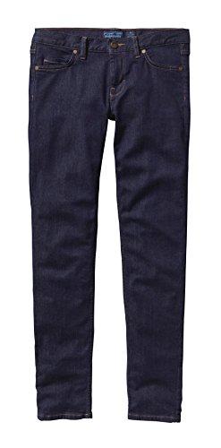 W's Pantalone Sportswear Denim Dark Donna Patagonia 6SfxAA