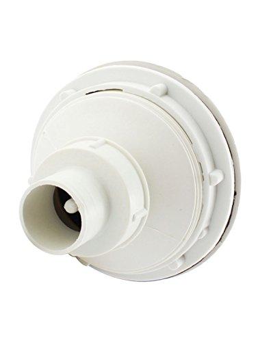 Plastic kitchen wash basin drain stopper sink strainer