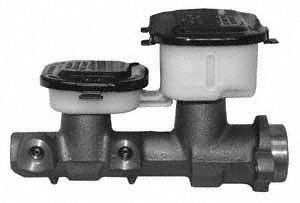Raybestos MC39578 Professional Grade Brake Master Cylinder