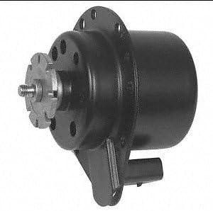 Engine Cooling Fan Motor 4 Seasons 35656