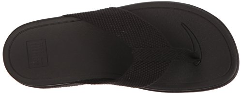 Black fitflop Women's fitflop Women's xSqOw1gYz