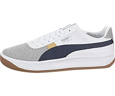 Amazon.com  PUMA GV Special + Lux  Shoes 17da34ac3