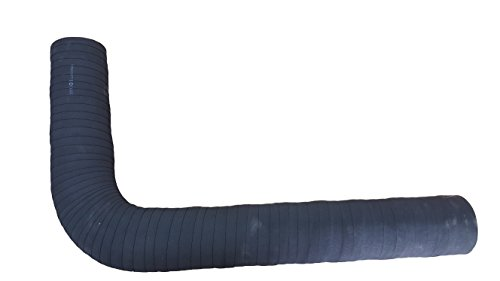 HOSE-RADIATOR,UPPER for Komtsu PC1250-7/SAA6D170E-5 Engine(21N-03-37261) by Disong