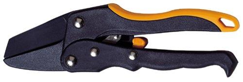 Fiskars 76855935J Ratchet Anvil Pruner