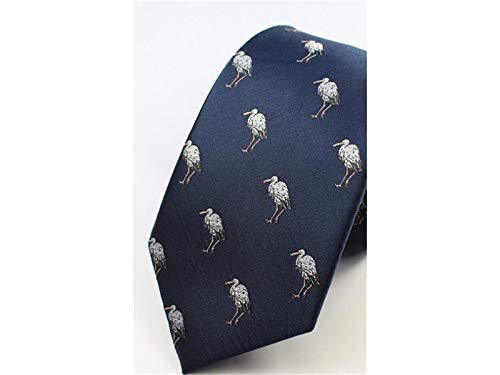 Jacquard Men's Fashion Necktie Ostrich Great ADream Casual Occasion Formal Tie ngIxEwq
