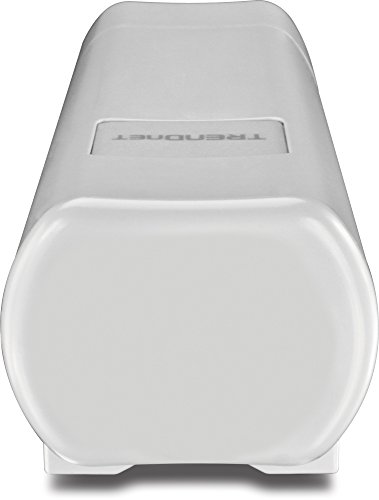 TRENDnet Long Range 11n 2.4GHz Wireless Outdoor PoE Access Point with Built-in 9 dbi Antennas, TEW-730APO by TRENDnet (Image #11)