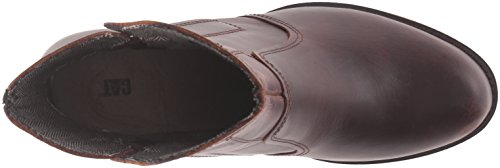 Boot Women's Caterpillar Waterproof Tater Alora atP4WA