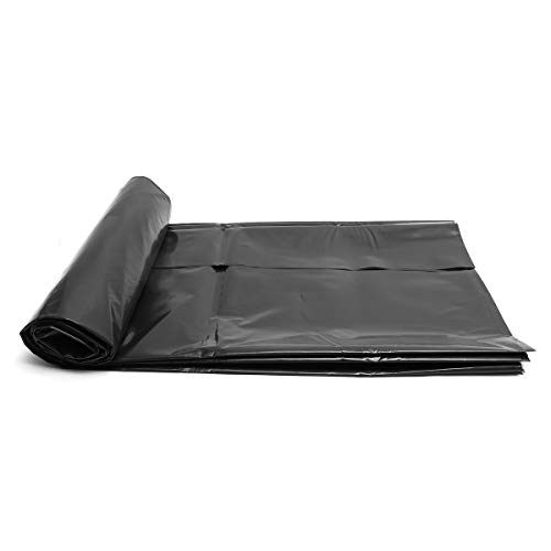 Most bought Pond Liners & Seals