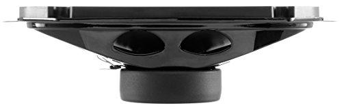 Buy car speakers 10