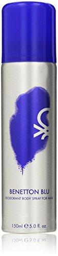 united-colors-of-benetton-deodrant-spray-blu-5-ounce