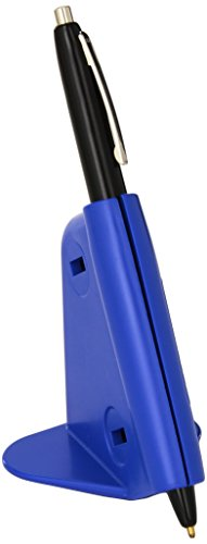 Ableware Steady Write Writing Instrument, Blue (735081000)