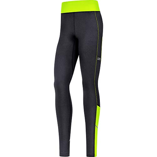 GORE WEAR dames Gore R3 Thermo Tights voor dames GORE R3 Damen Thermo Tights
