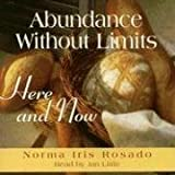 img - for Abundance Without Limits: Here an Now book / textbook / text book
