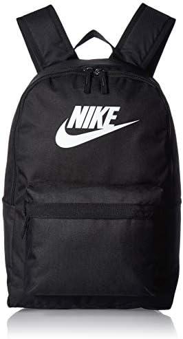 Nike BA5879 P Heritage Backpack product image