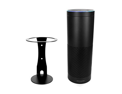 1-Echo-Mount-for-Amazon-Echo-Wall-Mount-for-Amazon-Echo-Alexa-Protect-Your-Amazon-Echo-Device-Proudly-Made-in-the-USA