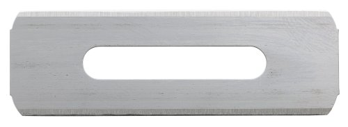 Stanley 11-525 Carpet Blade, 5 Pack