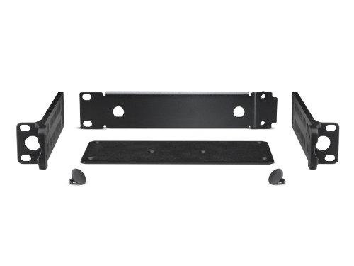 - Sennheiser GA 3 rackmount kit