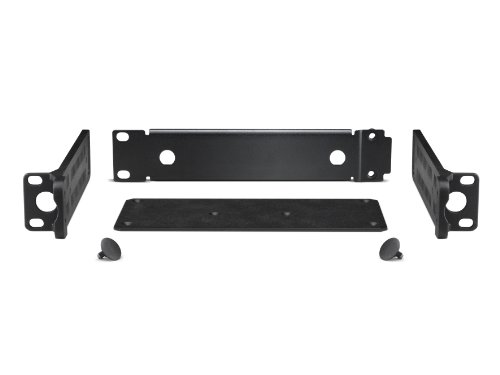 Sennheiser GA 3 rackmount kit Adorama Kit