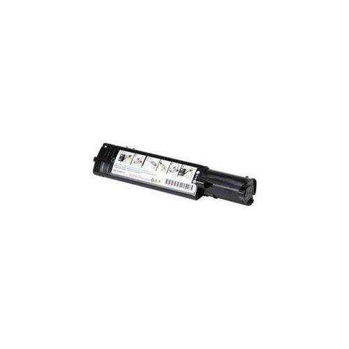 Dell K4971 Cartridge 3000cn Printers