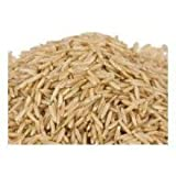 Rice 100% organic Brown Basmati 25 LB by UNFI
