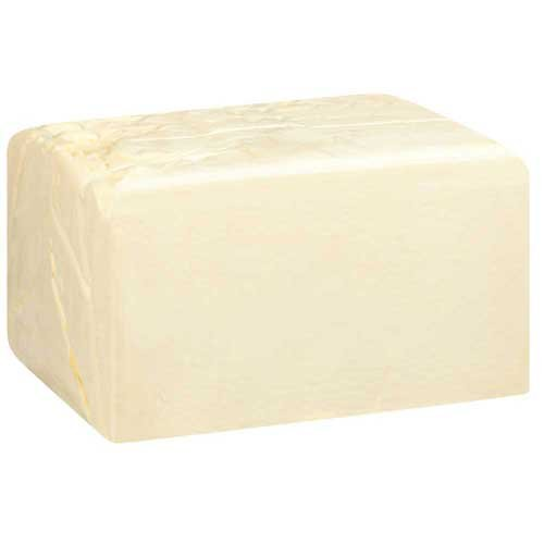 Land O Lakes Grade AA Salted Butter, 25 Kilogram -- 1 each. by Land O Lakes