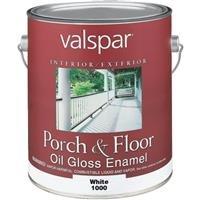 valspar-interior-and-exterior-oil-porch-floor-enamel-gallon-2pk