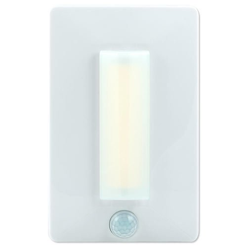 GE Enbrighten Motion Sensing Light