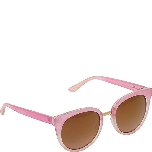 Circus by Sam Edelman Sunglasses Plastic Cat Eye Sunglasses - Sam Edelman Sunglasses By Circus