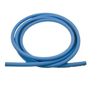 Pentair JV503 16-Feet Light Blue Third Section Feeder Hose Replacement Jet-Vac Automatic Pool (Pentair Jet)