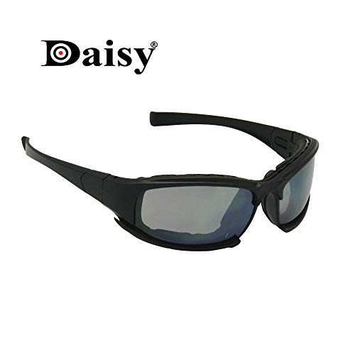 1f0a366608f On popular opinions- it s the strong view and sturdy structure. In case of  4 Lens Kit tactical glass