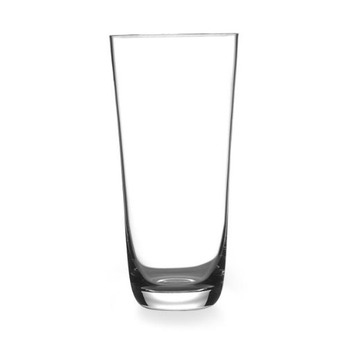 (Monique Lhuillier for Royal Doulton Joie 20-Ounce Highball/Beverage Glass (24074035))