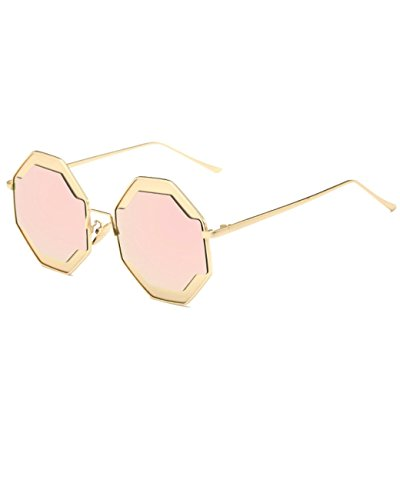 konalla-personalized-polygon-frame-flash-mirror-womens-sunglasses-c4