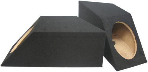 Buy what are the best 6x9 speakers for sound quality