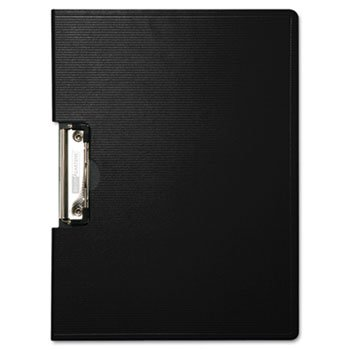 Mobile Ops Portfolio Clipboard Horizontal BLACK (61644) ()