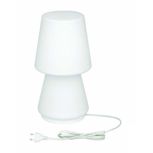 Lámpara LED de jedi Tam Lamp 300 lm, idual 14602009: Amazon.es: Iluminación